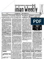 The Ukrainian Weekly 1982-52