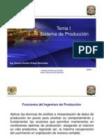 01 Tema I (Sistema de Produccion)