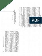 Bericat-La Integracion de Los Met. Cuantitativos y Cualitativos (Cap. 2)