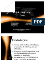 52283050 Padao Facade