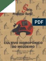 CULTIVO HIDROPONICO DO MELOEIRO.pdf