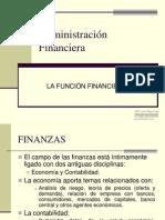 Finanzas_introduccin