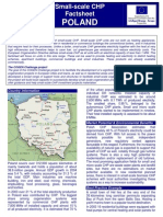 CC071201_Factsheet_Poland - FINAL07.pdf