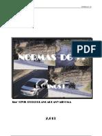 Manual Curso Caminos I 2013