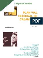 4PlanVialRegionalDeCajamarca
