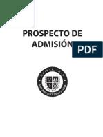 prospecto_admision2011