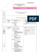 Scheme ICTF4 Smkdh13 - New