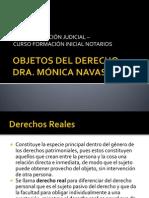 Ppt 2 Curso Derecho Civil Objetos Derecho 09 08