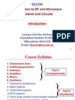 ee3104_Lecture1.pdf