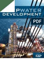 Deepwater Development