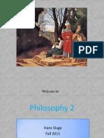 Philosophy+2 1