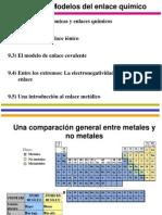 09_Modelos Del Enlace Quimico (1)