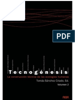 27797467 Tecnogenesis Vol 2