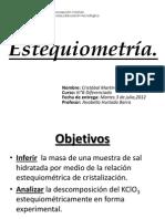 Estequiometr_a.pptx