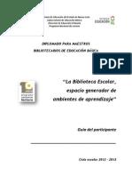 Guía_del _Maestro_Bibliotecario