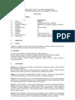 Programa Hidráulica_730009M_2013_II
