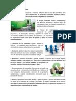 Principios de La Sustentabilidad (WEB)