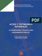 Actas_notariales