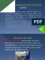 CONTABILIDAD_COSTOS