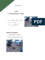 Circuitos Electricos Ensayo II