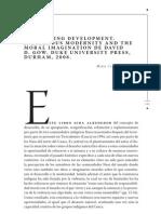 Data Revista No 10 09 Resenas 01