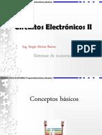 Circuitos Electronicos II-P1