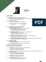 ACENTO-7
