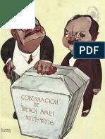 Caras y caretas (Buenos Aires). 7-1-1922, n.º 1.214