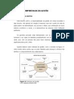 Texto01 Parte III Organizacao Do Trabalho e Comport Amen To Organizacional