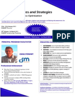 Hazop Process and Strategies - Harn