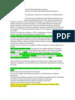 historia del sistema educativo.docx
