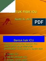 2 - Bentuk Fisik Peralatan Icu Penggunaan Pemeliharaannya_fix