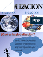 globalizacion (1)