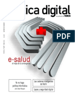 01 -Filearton82_multimedia TI