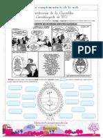 argMSC_167_ac.pdf