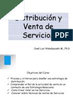 Estrategia de La Distribucion Como Parte Del Proceso de Mercadeo.ppt-LAN.com