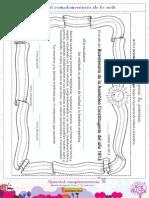 argMSC_170_dip.pdf