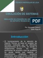 presentacinsimulacin-1218471959183255-8