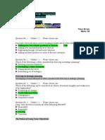 Mgt603 8 Final Term Paper by Adnan Awan