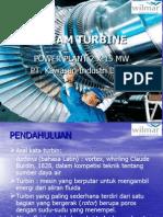 4.Power Point Presentasi Turbin