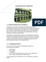 1.-Introduccion,Fundamentos y Simbologia