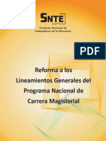20110726 Folleto Reforma Cm (8)