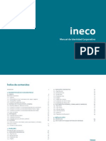 Ineco Manual