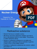 nuclearenergy-110711082715-phpapp02