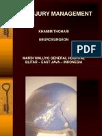 01. Brain Injury Management_compress