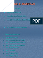 Financial & other codes.pdf