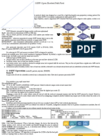 OSPF_QuickReferenceGuide.pdf