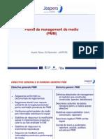 37569 EMP Presentation December 2010 RE