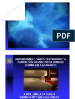 Yosef Pai de Miriam - Peshita PDF