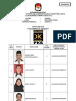 3.PKS.pdf